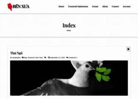 benxua.com