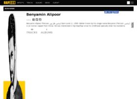 benyamin.rapsun.com