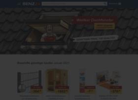 benz24.at