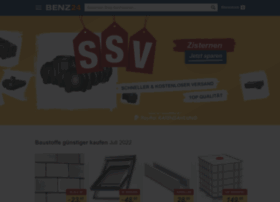 benz24.de