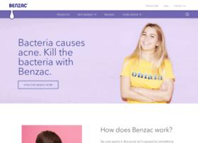 benzac.com