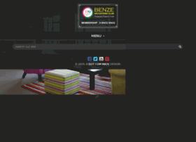 benzeclub.org