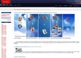 benzsoft.com