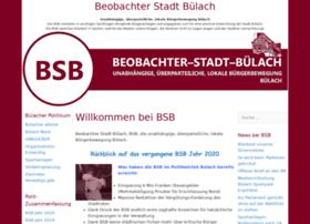 beobachter-stadt-buelach.ch
