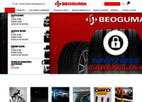 beoguma.com