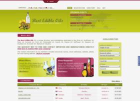 beoils.com