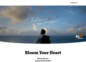 beokinawa.com