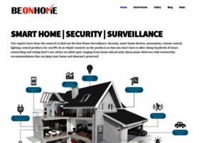 beonhome.com