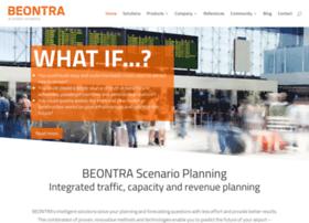 beontra.com