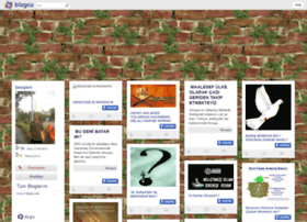 beopen.blogcu.com