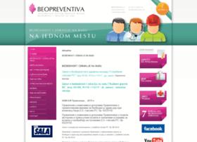 beopreventiva.com