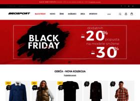 beosport.com