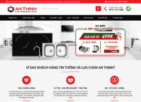 bepanthinh.com