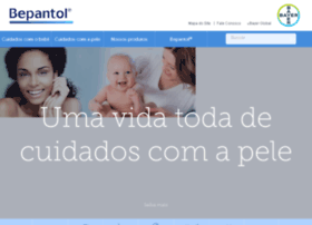 bepantolbaby.com.br