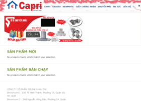 bepgas24h.com.vn