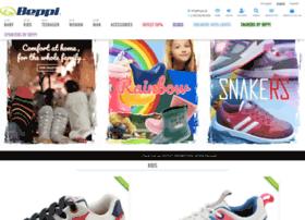 beppi-store.com