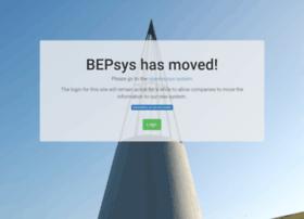bepsys.herokuapp.com