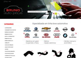 bequinha.com.br