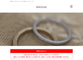 ber-ceuse.com