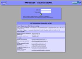 berard-ao.registroelettronico.com