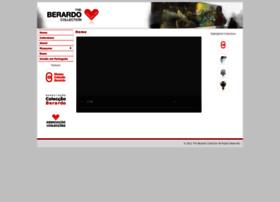 berardocollection.com