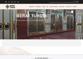 berat.com.tr