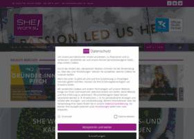 beraternews.net