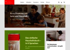 beratungsdienst-guh.de