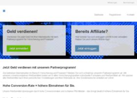 beratungswerk24-partner.de