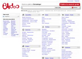berazategui.blidoo.com.ar