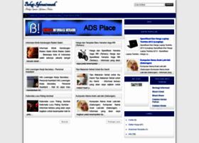 berbagi-informasi-terbaru.blogspot.com