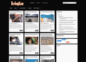 berbagikan.blogspot.com