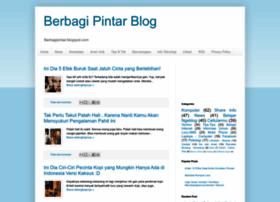 berbagipintar.blogspot.com