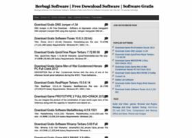 berbagisoftware2.blogspot.com