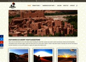 berber-tours-morocco.com