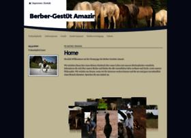 berberpferd.de
