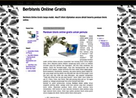 berbisnis-online-gratis.blogspot.com