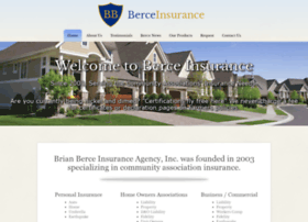 berceinsurance.com