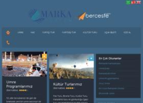 bercesteturizm.com