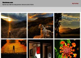 berchman.com