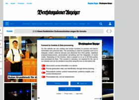 berchtesgadener-anzeiger.de