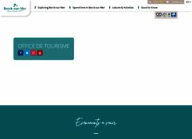 berck-tourisme.com