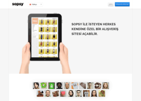 berdag.sopsy.com