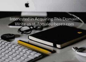 berea.com