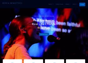 berea.org