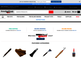 bereahardwoods.com