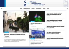 bereainternacional.com