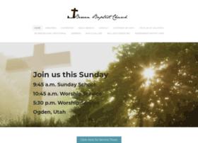 berean-baptist-utah.com