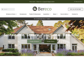 bereco.co.uk