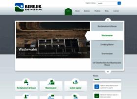 berejik.com